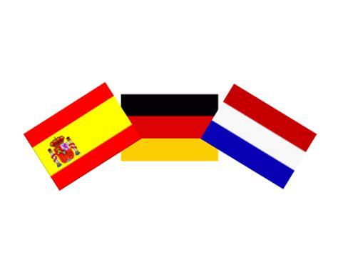Aufkleber Länderflaggen by Sticker