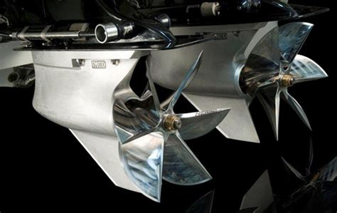 boat props for performance high performance boat propellers the art of trade offs