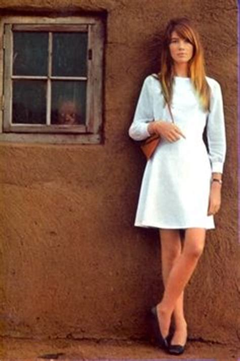 françoise hardy all because of you 1000 ideas about francoise hardy on pinterest jane