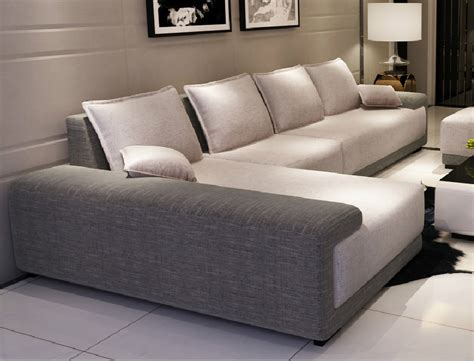 best l shaped sofa modern l shaped sofa bed home the honoroak