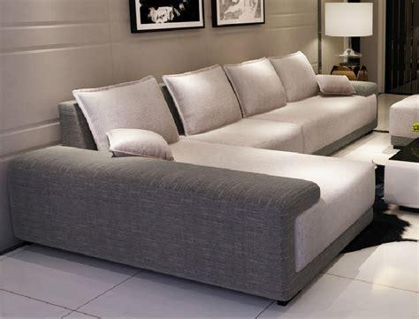 modern l shaped sofa modern l shaped sofa bed home the honoroak