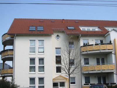 2 Zimmer Wohnung Erfurt Linderbach 2 Zimmer Wohnungen