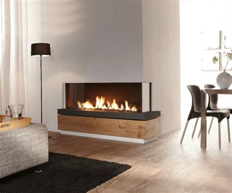 modern fireplace fabulously minimalist fireplaces