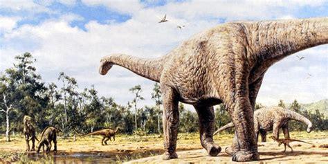 Film Yang Menceritakan Dinosaurus | 7 pertanyaan misterius tentang dinosaurus yang tak