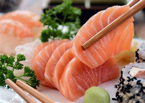alimentazione giapponese la dieta giapponese must dell estate 2017 regole