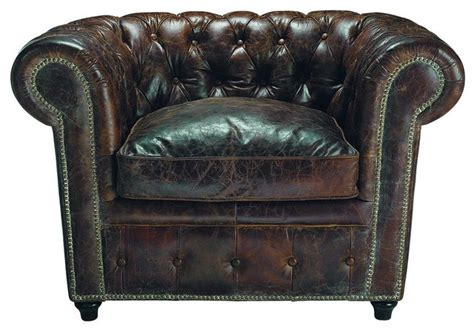 traditional armchair brown leather armchair traditional armchairs and