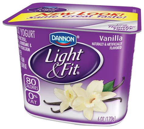 Light And Fit Yogurt by Tennessee Coupon 1 00 Dannon Light Fit