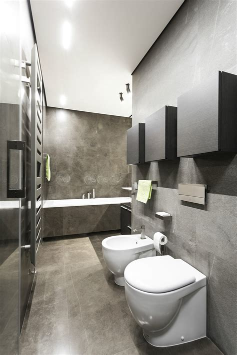 taupe bathroom taupe interior design