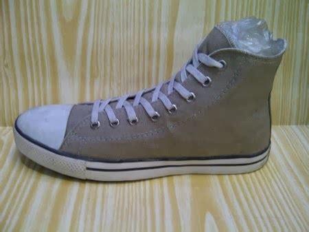 Sepatu Converse Running pusat grosir sepatu adidas nike running sepatu