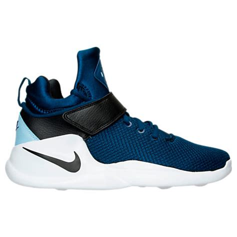 blue nike basketball shoes blue nike kwazi basketball shoes on sale 55