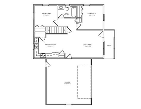 small house plan    house plan site