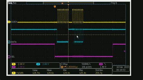 digital resistor spi we assume spi and a digital potentiometer hackaday