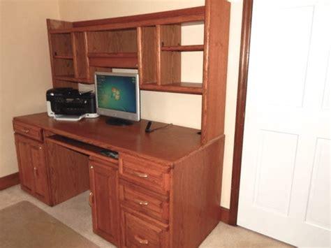 orman grubb computer desk orman grubb company computer desk ebth