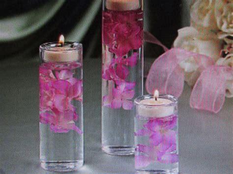centerpiece glass vase 36 glass cylinder tealight candleholders vases wedding