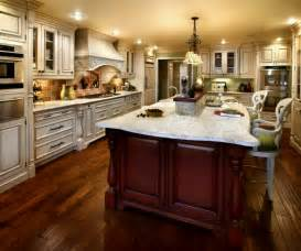 Kitchen Luxury Design by Luxury Kitchen Modern Kitchen Cabinets Designs