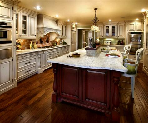 Modern Luxury Kitchen Designs | luxury kitchen modern kitchen cabinets designs