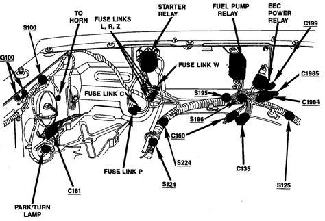ford ranger     passenger side   plastic cover