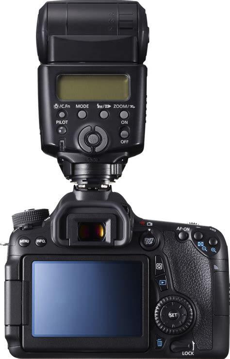 Canon Eos 70d 18 200mm Is canon eos 70d 18 200mm is digital cameras archive canon