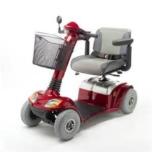 Walmart Wheel Chairs Elderly Scooters Elderlyscooters Com