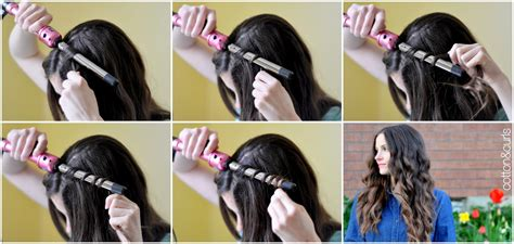hairstyles for long naturally straight hair collections