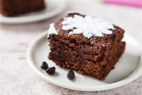 Brownies Fudge Chocolatte chocolate fudge brownies recipe odlums