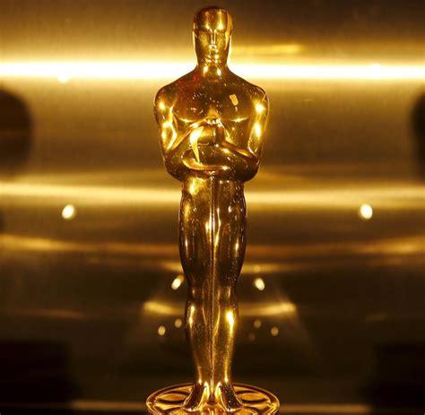 film oscar hollywood oscars 2016 leonardo dicaprio erh 228 lt oscar als bester