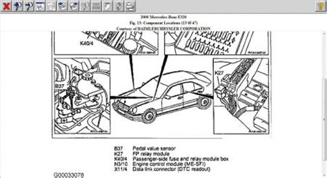 2005 mercedes c240 problems imageresizertool