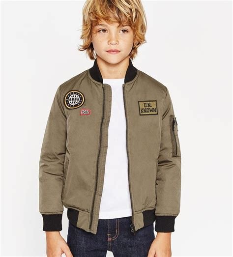 Jkt Bomber Boy 165 best images about curly wavy boy hair on boy haircuts boy hair and haircuts for