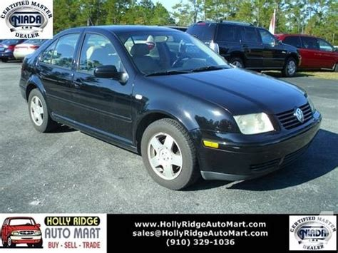 2002 Volkswagen Jetta Tdi Mpg by 2002 Vw Jetta Tdi Diesel 40 Mpg For Sale In Ridge