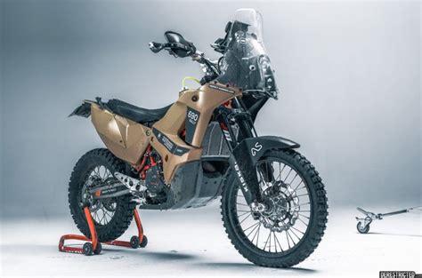 Ban Trail Enduro Cross Motocross Klx Ktm 70 100 17 40m M7304 Maxxis 111 best images about rallye bikes on