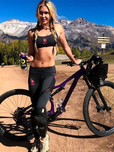 hot female mountain bikers 1069 best cycling images on pinterest athlete bicycle