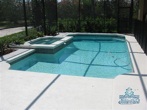 affordable pool affordable pool designs pool design pool ideas