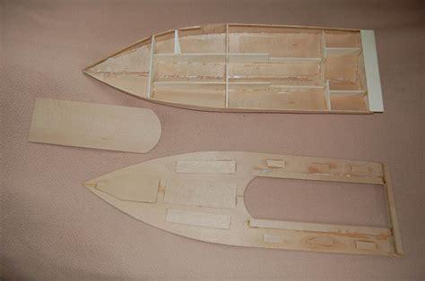 tekne forum rc mono tekne yapımı 187 sayfa 1 1