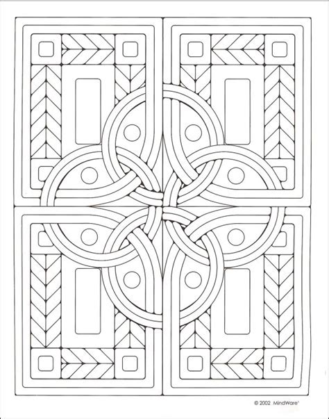 mindware coloring pages bestofcoloring com