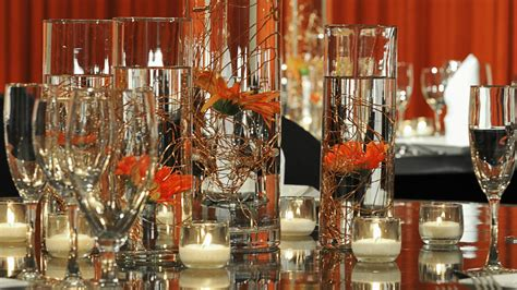 Wedding Venues Princeton Nj by Princeton Wedding Venues The Westin Princeton At