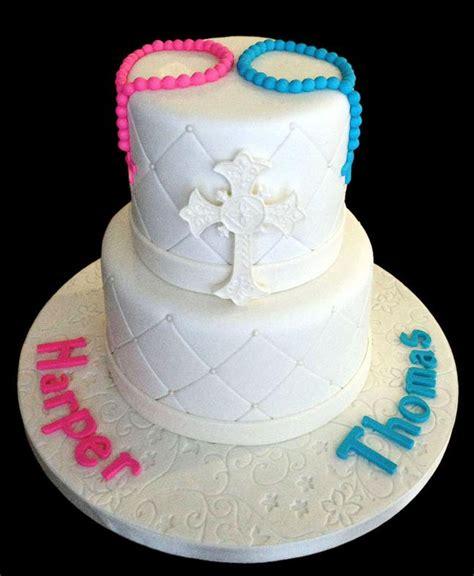 gallery christening unique christening cakes weston fl