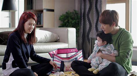 film korea emergency couple emergency couple episode 19 응급남녀 watch full episodes