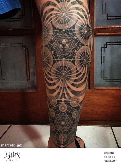 peter tattoo bandung 153 best fine geometric images on pinterest arm tattoos