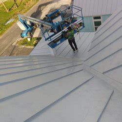 jn roofing tetti comfort, tx, stati uniti numero di