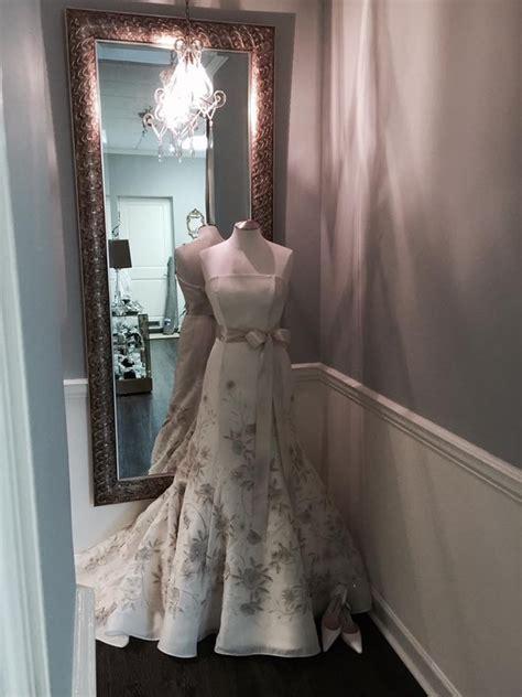 wedding dress designers in atlanta ga 2 couture wedding dresses 2 rl couture bridal