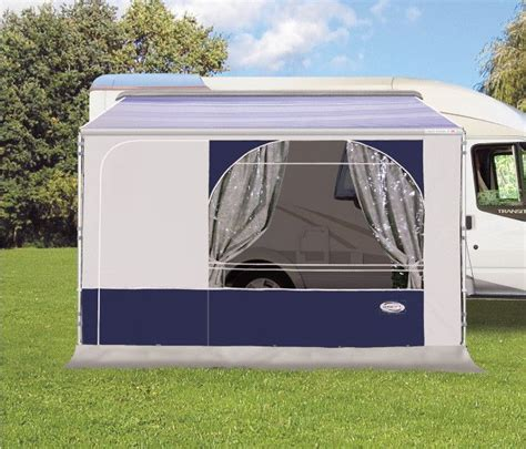 Caravanstore Awning by 1000 Images About Leinwand Awnings From Olpro On