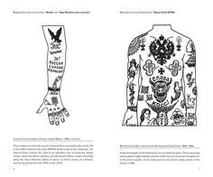 russian tattoo placement sketch of russian tattoos flash tattoo pinterest
