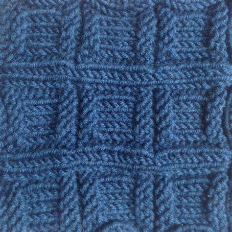 degussa bank bankleitzahl knitting stitches ribbed leaf stitch is accomplished