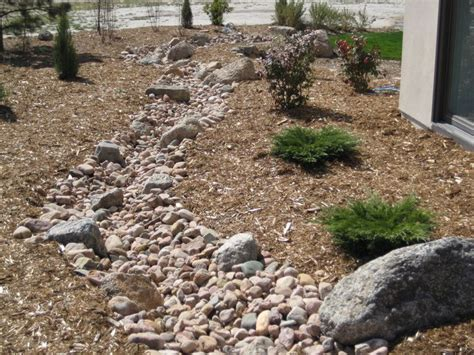 17 best images about river beds on gardens