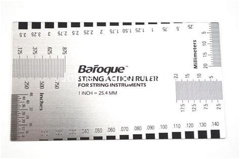 printable guitar ruler online cheap acoustic guitar electric guitar bass string