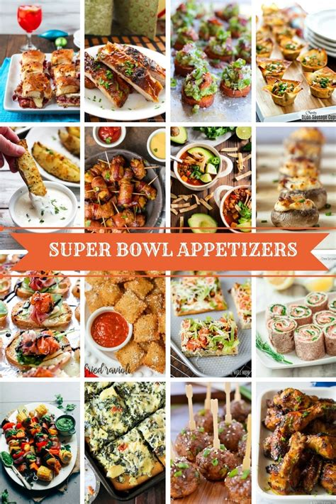 super bowl appetizers 20 insanely good super bowl appetizers simple tasty