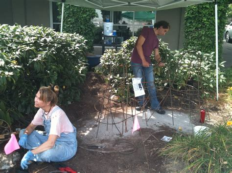 friendly house portland friendly house will honor volunteers community with event