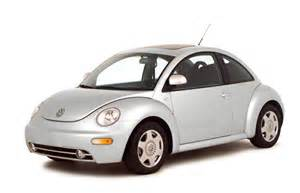 Used Cars For Sale Less Than 5000 Used Cars For Sale Brisbane 5000