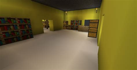 call of duty black ops nuketown secret room nuketown minecraft project