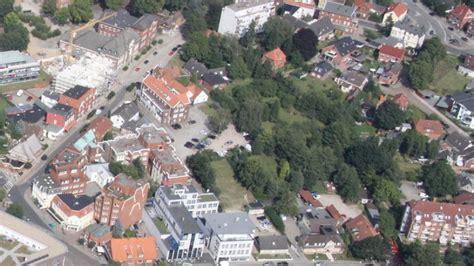 Stadtentwicklung Neue Wohnungen Mitten In Der Stadt